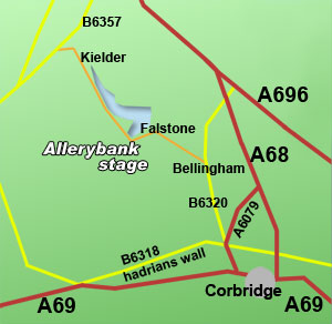 allerybank rally stage
