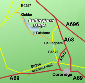 bellingburn rally stage