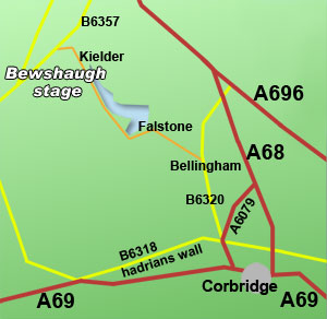 bewshaugh rally stage
